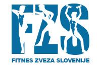 fzs-logo2