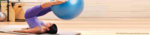 mat-pilates-ball